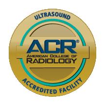 Ultrasound_Teal